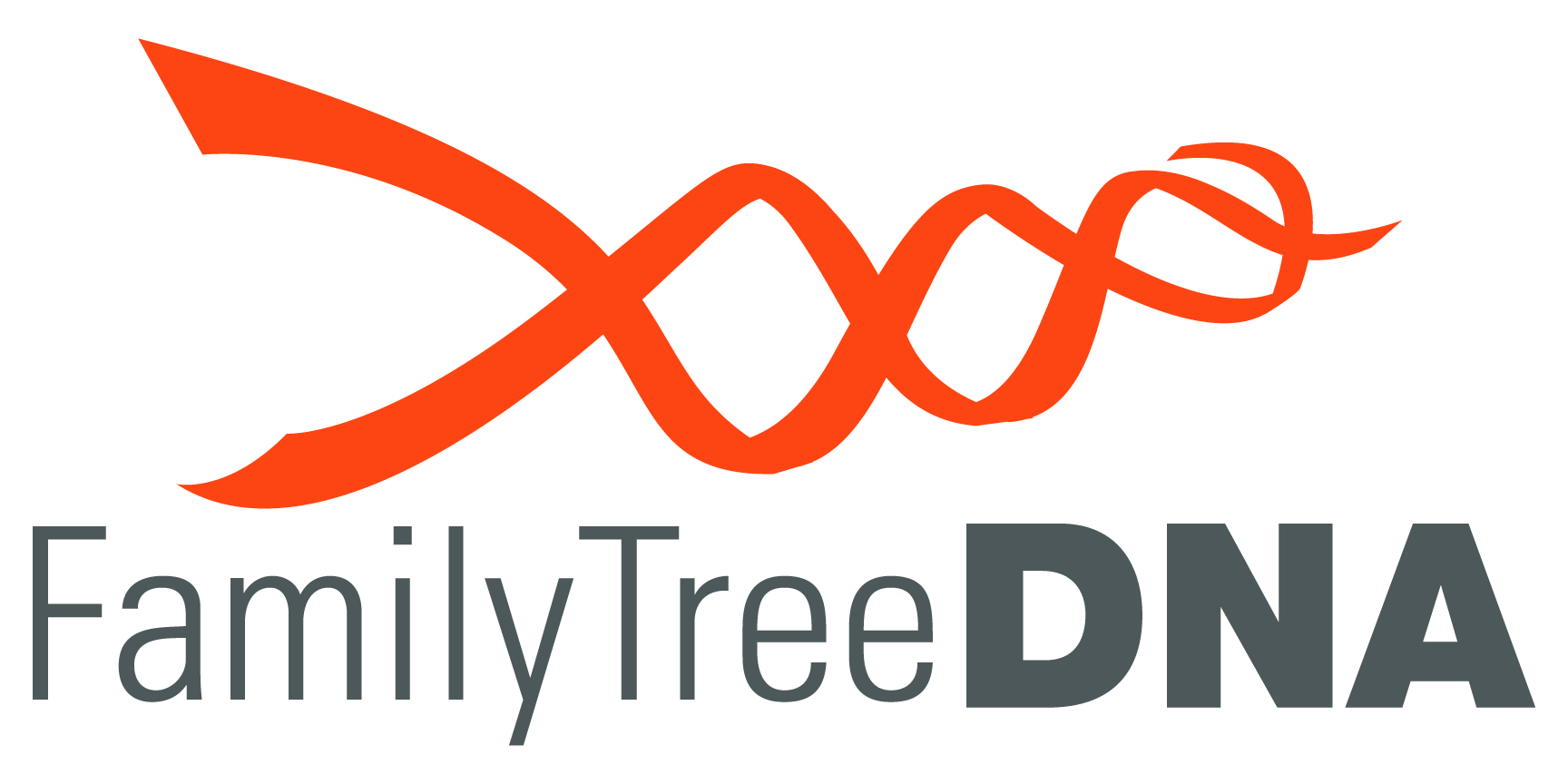family-tree-dna-logo