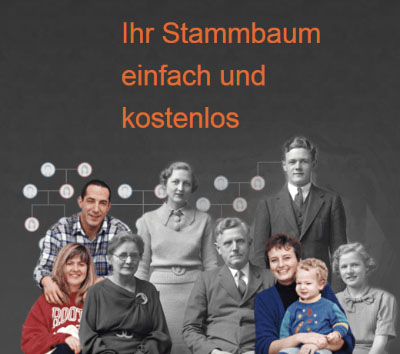 myheritage-erfahrung-stammbaum-kostenlos