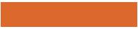 logo-myheritage