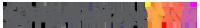 Logo auf MyHeritage